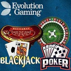 Logiciels Des Casinos Live Français
