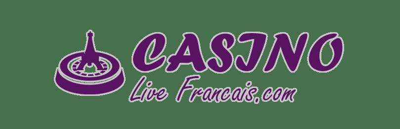 Casino Live Francais
