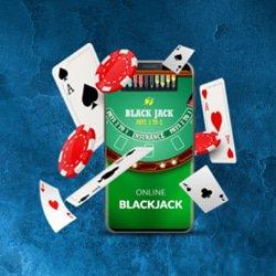 materiels fonctionnement blackjack live