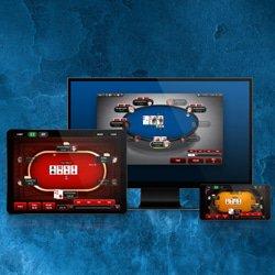 materiels fonctionnement poker live