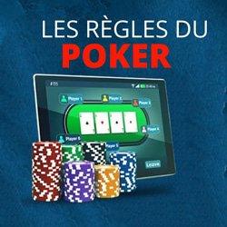 Poker En Live Français